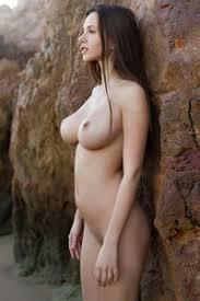 Alisa I Nude 130 Aka Alisa Amore At Domai Erotic Beauty Errotica Archives Goddess Nudes