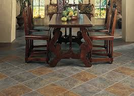dining room tile flooring. gray and tan dining room tile flooring i
