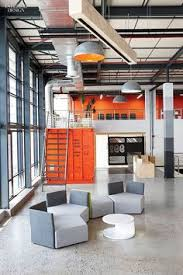 offices interiors and advertising agency on pinterest advertising agency office szukaj