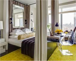 bedroom office combo pinterest feng. Office Bedroom Combo Minimalist Feng Shui Fice Bo Hgtv Ideas Study Guest Pinterest N