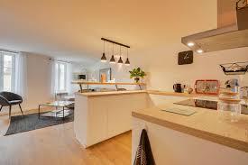 Apartment Le royal des Trois-<b>Maisons</b>, Nancy, France - Booking.com
