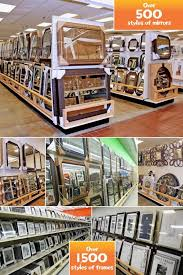 garden ridge home decor. Delighful Home Enthralling Garden Ridge Chesapeake Home Decor Innovative Store With R