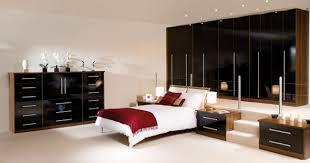best master bedroom furniture. Fitted Bedroom Furniture Ideas For Tiny Master Bedrooms Best