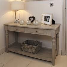 Canterbury Mango Wood Sanded Furniture Range