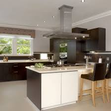 cream and brown kitchen designs. luxury ideas cream and brown kitchen designs cocoa on home design