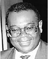 BENNIE GRIER Obituary (2005) - Southfield, MI - The Detroit News