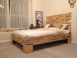 Bout De Lit Ikea lgant Best 25 Ikea Uk Beds Ideas On Pinterest Sofa Bed  Uk Ikea Ikea