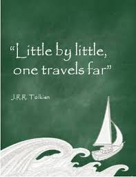 Jrr Tolkien Quotes About Life