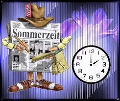 Sommerzeit Gb Pics Gb Bilder Gästebuchbilder Facebook Bilder