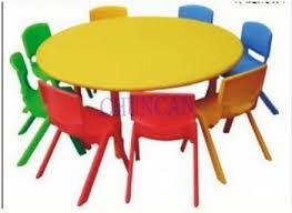 round tables for sale. Newest Cheap Plastic Round Tables For Sale Kids Student Furniture Children Plastics \u0026 Chairs