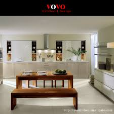 Granite Kitchen Work Tops Popular Stone Kitchen Worktops Buy Cheap Stone Kitchen Worktops