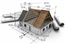 Build Your Home New House Plans Building Plans Bundaberg Jrz Homes