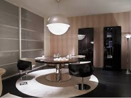 are you interested in with fendi furniture