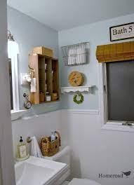 painting the master bathroom bathroom