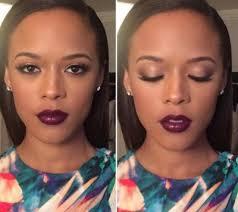 jonet williamson makeup artist in new york city on romio