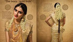 wedding attire styles across 10 states that showcase indian wedding style