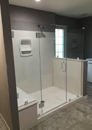 custom shower doors 07