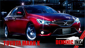 2018 toyota mark x. exellent toyota toyota mark x for sale in singapore and 2018 toyota mark u