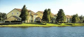 Lake Tivoli Features 1, 2 And 3 Bedroom Apartments With 1 Or 2 Bathrooms  For Rent In Kissimmee, FL. Lake Tivoli Lists Units In Kissimmee, FL From  $665 Up To ...