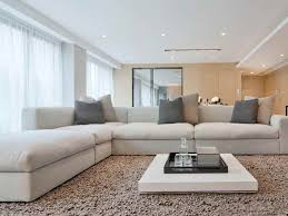 cool gray rug brown couch with grey couch beige rug rug designs
