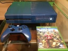image is loading xbox one 1tb console forza motorsport 6 limited
