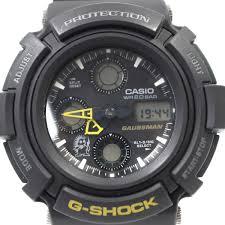 stay246 rakuten global market casio casio g shock gaussman aw casio casio g shock gaussman aw 571bm 1t men in black