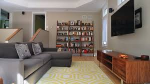 Apartment Decoration Creative Impressive Ideas
