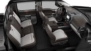 2018 ford super duty f 250 srw limited in shawnee ok joe cooper