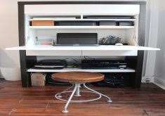 small office solutions. Beautiful Small Office Solutions Space Divider Ideas Best Images On Pinterest Home Design N