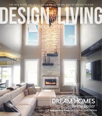 Interior Design And Decoration Pdf Designlivingfebruary100jpg 9