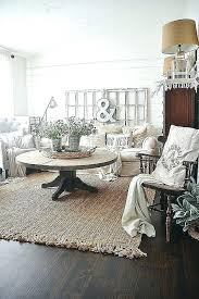 living area rugs beautiful rugs for living room round area rugs for living room beautiful best