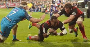 super rugby highlights round 4