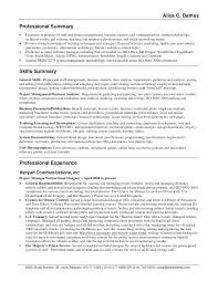 resume summary of qualifications resume summary of qualifications resume  qualifications examples resume summary customer service manager