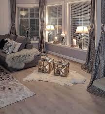 grey living room idea. grey inspirations#homedecor #designlovers #inspirations · luxury living roomscozy room idea