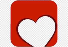 متجر adobe collage heart love متجر