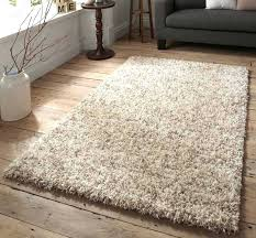 big fluffy bath rugs gy thick free delivery