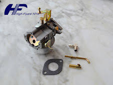 kohler hp engine carburetor carburetor carb for kohler k321 k341 cast iron engine 14hp 16hp john deere 316