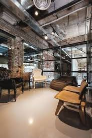 office building design ideas amazing manufactory. Renovating For The Future At FlaHalo Office Manufactory By NARRATION Building Design Ideas Amazing F