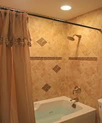 bathroom tiles designs gallery. Shower Tile Design Ideas Bathroom Tiles Designs Gallery Photo Of Fine Cool .