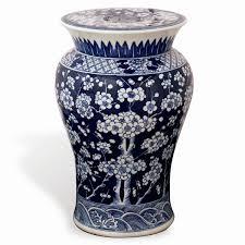 chinese garden stool. Chinese Garden Stool Nyc A