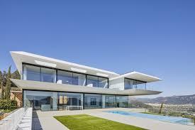 Gallery of Where Eagles Dare House / GRAS arquitectos - 1   House ...