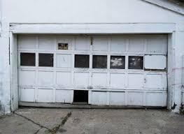 replace garage doorWhen To Replace Your Garage Door  Jaydor
