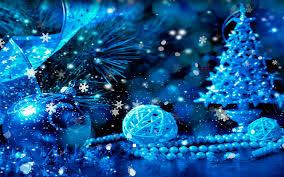 christmas snow wallpaper. Modren Wallpaper Artificial Christmas Snow Wallpapers U0026 Paintings And Wallpaper A