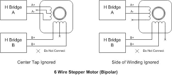 how to wire your stepper com figure 5
