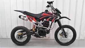 150cc electric kick start with headlights black aria quads bikes