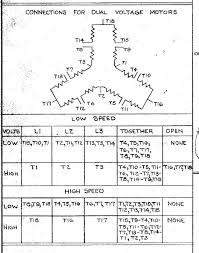 dual voltage motor diagram wiring wiring diagram list dual voltage motor wiring diagram wiring diagram perf ce 3 phase dual voltage motor to 240v wiring diagram dual voltage motor diagram wiring