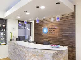 chiropractic office interior design. Perfect Interior Chiropractic Office Design Also Acupuncture For Back Pain Office Design  Ideas Interior Inside Interior A