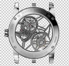 king arthur watch knights of the round round table roger dubuis png