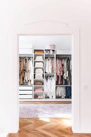 Die besten 25+ Begehbarer kleiderschrank ikea Ideen auf Pinterest ...