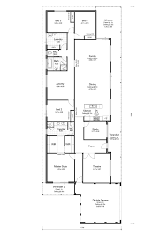 house plans with real photos or zen lifestyle 1 6 bedroom house plans new zealand ltd